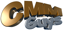 CMM Software - CMMGuys Forum